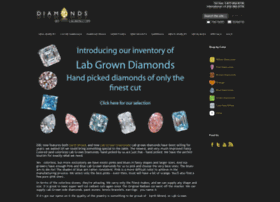 diamondsbylauren.com