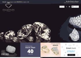 diamondscrown.com