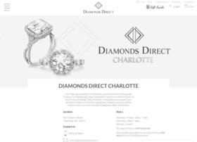 diamondsdirectsouthpark.com