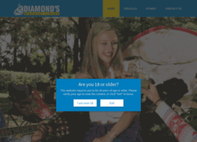 diamondsdl.co.za