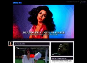 diamondsdownloads.tumblr.com