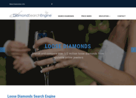 diamondse.info