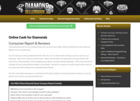 diamondsellersguide.com