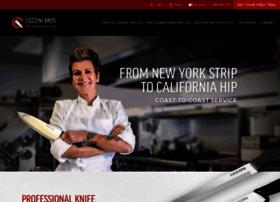diamondsharp.net