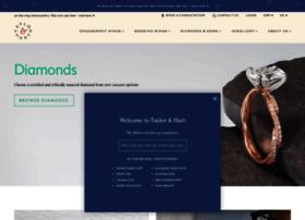 diamondsinafrica.com