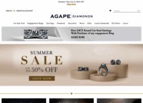 diamondslabcreated.com