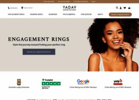 diamondsonweb.com