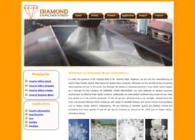diamondstoneindustries.com