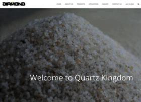 diamondstoneindustries.com