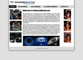 diamondsurat.com
