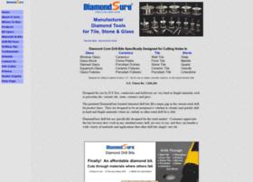 diamondsure.com