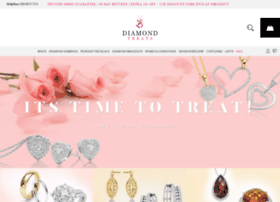 diamondtreats.co.uk