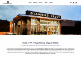 diamondvaultjewelers.com
