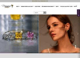 diamondveneer.com
