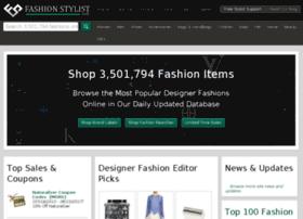 diamondwave.fashionstylist.com