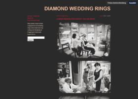 diamondwedding.tumblr.com