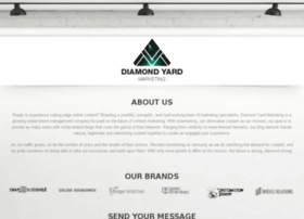 diamondyard.com