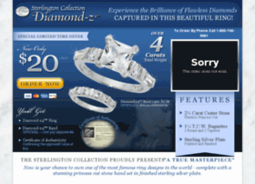 diamondz4offer.com