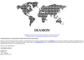diamonretail.com