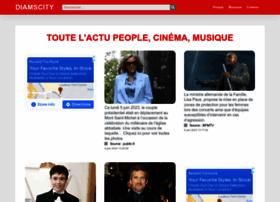 diamscity.com