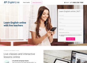 dian.englishtown.com