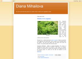 diana-mihailova.blogspot.com