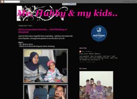dianaajaq.blogspot.com