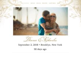 dianaandcharlesgetmarried.com