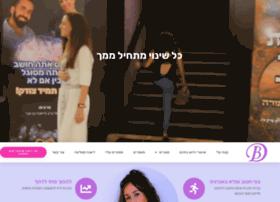 dianabenzvi.com