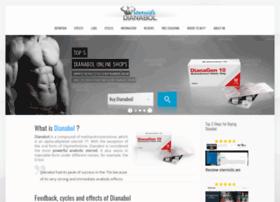 dianabol-steroids.com