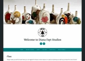 dianafayt.com