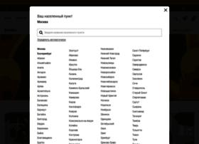 dianafurs.ru