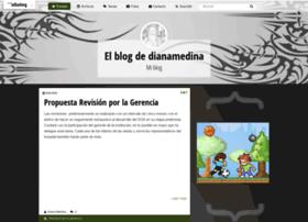 dianamedina.obolog.com