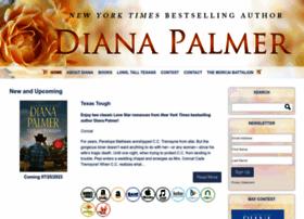 dianapalmer.com