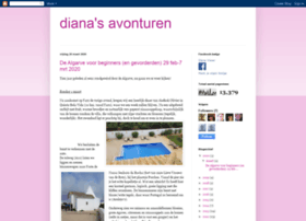 dianasavonturen.blogspot.com