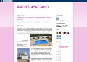 dianasavonturen.blogspot.se