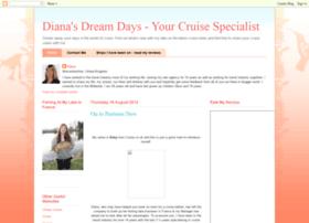 dianasdreamdays.blogspot.com