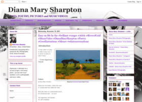 dianasharpton.com