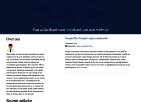 dianastearnscounseling.com