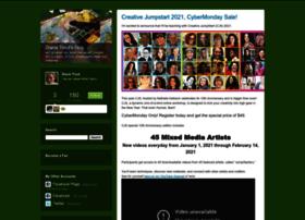 dianatrout.typepad.com