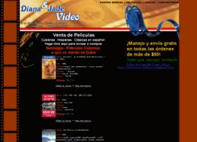 dianayjade.com