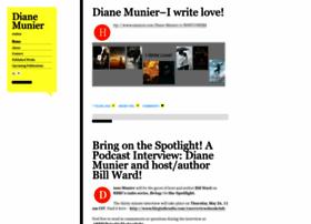 dianemunier.com