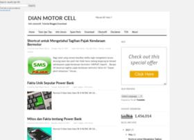 dianmotorcell.blogspot.com