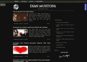 dianmustopa.blogspot.com