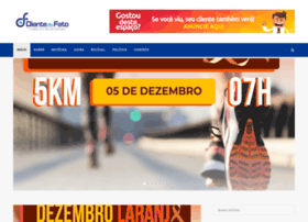 diantedofato.com.br