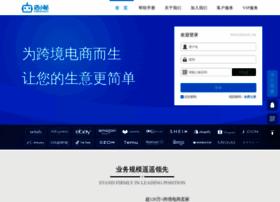 dianxiaomi.com