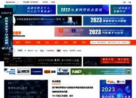 dianyuan.com