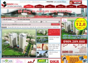 diaoc.com