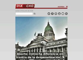 diaocho.com