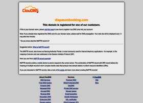 diapasonbooking.com